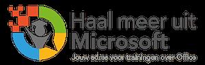 leden.haalmeeruitmicrosoft.nl Logo